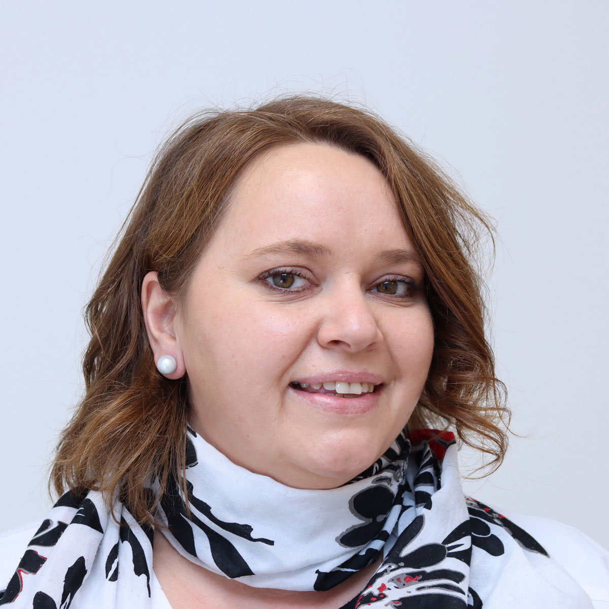 Anna Alt