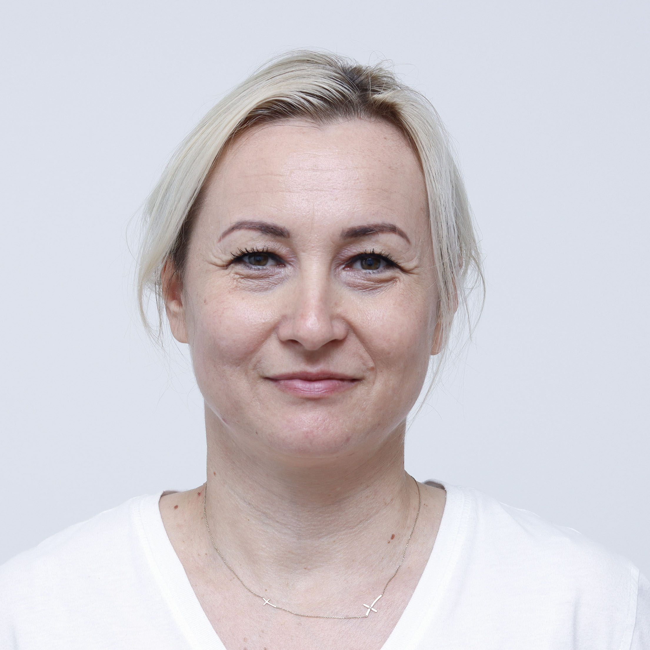 Adriane Müller
